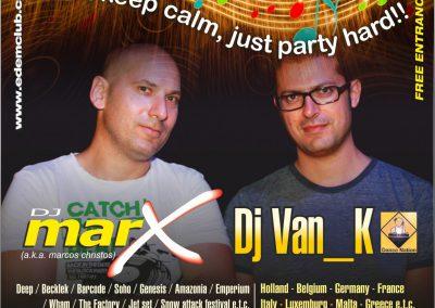 13-07-2013  Van_K & dj marX – web – ok