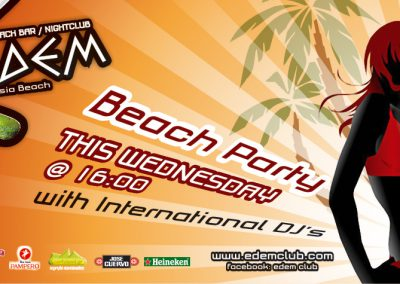 14-07-2011  beach party  for web